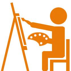 atelier_peinture