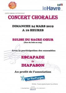 Concert du 24 mars 2018-page-001